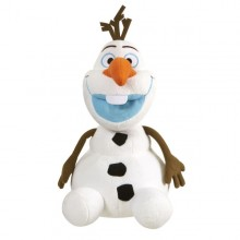 Disney Frozen Olaf 10 Inch Plush Toy