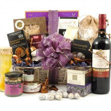 Yuletide Delight - Christmas Hampers