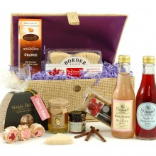 Summer Berries Hamper