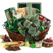 Christmas Surprise - Christmas Hampers