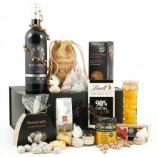 The Ivy - Christmas Hamper