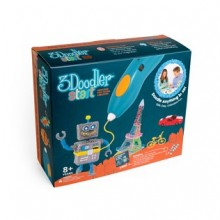 3Doodler Start (Regular Box Set)
