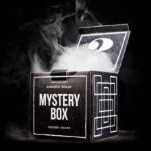 Gadget Mystery Boxes